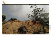 Torrey Pines-2 Carry-all Pouch