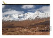 Torridon Panorama Carry-all Pouch