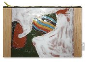 Touch The Sky - Tile Carry-all Pouch