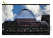 Touching The Sky - Comcast Center Carry-all Pouch