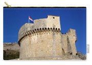 Tower Minceta Carry-all Pouch