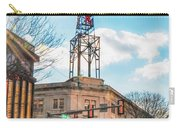 Tower Theater - Upper Darby Pa Carry-all Pouch