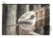 Townsends Solitaire Carry-all Pouch