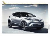 Toyota C-hr Carry-all Pouch
