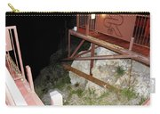 Tr16 Sandia Peak Carry-all Pouch