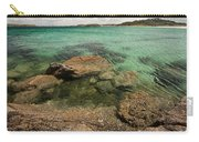 Traigh Na Berie IIi Carry-all Pouch