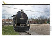 Trains 3 Paint Org Carry-all Pouch