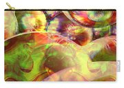 Transabstrct-20 Carry-all Pouch