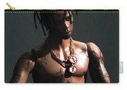 Travis Scott Carry-all Pouch