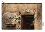 Treasures In Eze Carry-all Pouch