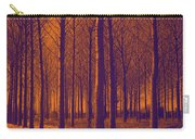 Tree Art 56y Carry-all Pouch