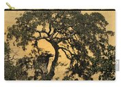 Tree Formation 2 Carry-all Pouch