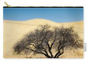 Tree Formation 3 Carry-all Pouch
