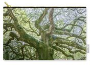 Tree Of History Carry-all Pouch