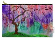 Tree Of Life 111 Carry-all Pouch