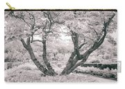 Tree Of Life II Carry-all Pouch