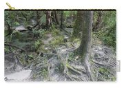 Tree Roots And Lithia Springs Carry-all Pouch
