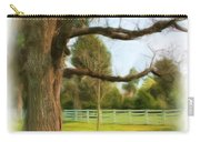 Tree Series 1323 Carry-all Pouch