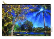 Tree Series 70 Carry-all Pouch