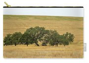 Trees 007 Carry-all Pouch