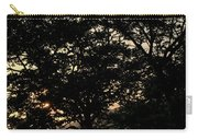 Trees - San Salvador II Carry-all Pouch
