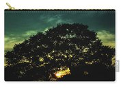 Trees - San Salvador Viii Carry-all Pouch