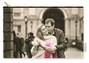 Trinity College Kiss Carry-all Pouch
