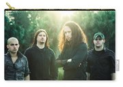 Trivium Carry-all Pouch