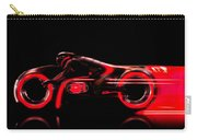 Tron Legacy Carry-all Pouch