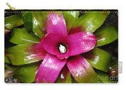 Tropic Wonder Carry-all Pouch