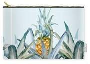 Tropical Feeling  Carry-all Pouch