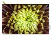 Tropical Flower 13 Carry-all Pouch