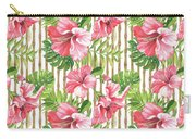 Tropical Paradise-jp3964 Carry-all Pouch