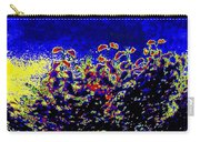 Tropical Sunrise 2 Carry-all Pouch