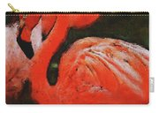 Tropicana Carry-all Pouch
