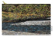 Trout Creek Carry-all Pouch