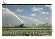 Truck Mounted Irrigation Carry-all Pouch