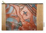 True Shepherd 27 - Tile Carry-all Pouch
