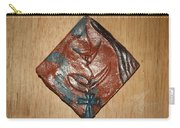True Shepherd 4 - Tile Carry-all Pouch
