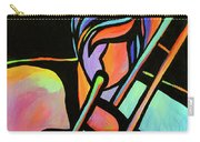 Trombonist Carry-all Pouch