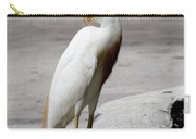 Trump Egret Carry-all Pouch