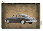 Tucker 48 Carry-all Pouch
