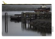 Tug Boat Carry-all Pouch