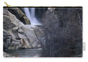 Tule River Carry-all Pouch