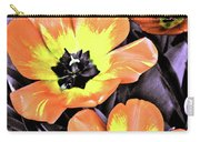 Tulip 16 Carry-all Pouch