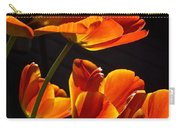 Tulip 38 Carry-all Pouch