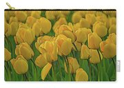 Tulip. Carry-all Pouch