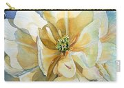 Tulip Intimate Carry-all Pouch