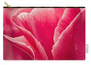 Tulip Layers Carry-all Pouch