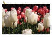 Tulip Memory Carry-all Pouch